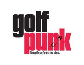 GolfPunk fan?