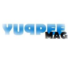 INTERVIEW: Founding editor of YUPPEE Magazine, RickyCarbis.
