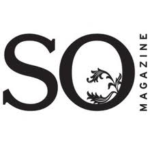 Work experience at SO Magazine