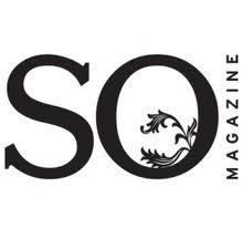 Work experience at SOMagazine