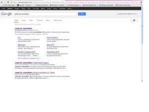 jfj google