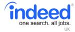 job_search_indeed_en_GB