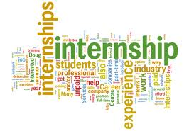 Unpaid Internships: The Positives