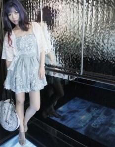 la_carmina_dress_style_blogger