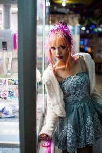 la_carmina_tokyo_fashion_street_style_model_shoot_adone_magazine