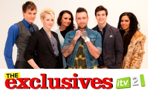 new-itv2-show-the-exclusives