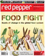 RedPepper-OctNov2009Cover