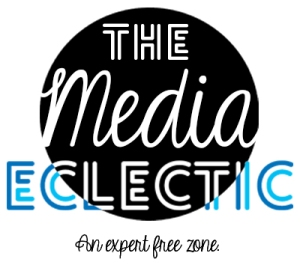 The-Media-Eclectic-Small1
