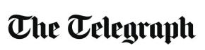 The Telegraph Editorial Graduate Programme2014.