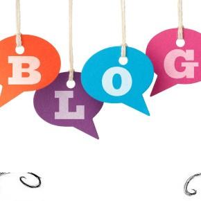 A month of blogging:DECEMBER