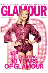 glamourapr11_cover_b_426x639