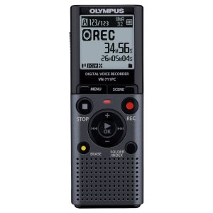 olympus-vn-711pc-digital-voice-recorder-dictaphone-2gb-1061-p