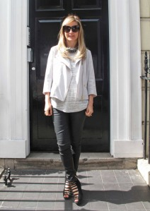 office_style_june_oonagh-INHkkr