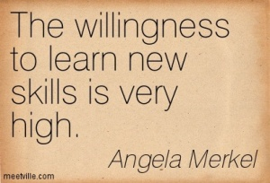Quotation-Angela-Merkel-education-Meetville-Quotes-72737