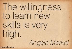 Quotation-Angela-Merkel-education-Meetville-Quotes-72737