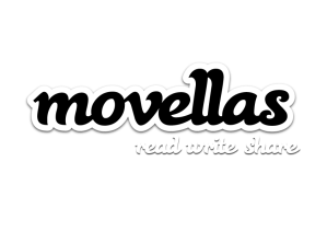 MOVELLAS_LOGO_2012