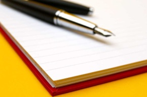 Cover letters – thebasics.