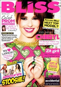 Cheryl+Cole+as+she+appears+in+Bliss+Magazine+-+July+2012-530x750