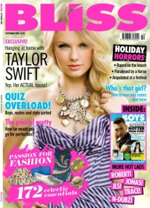 taylor-swift-bliss-magazine-cover
